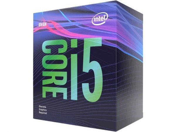 gaming pc core i5