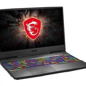 buy gaming laptop msi