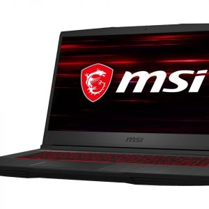 gaming laptop msi